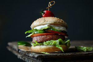 fresh-tasty-meat-free-burger.jpg